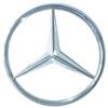 Sigle/Marci Masini Mercedes 8782