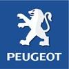 Sigle/Marci Masini Peugeot 8784