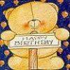 Sarbatori Aniversari  9112