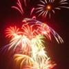 Sarbatori Anul nou  9166