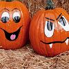 Sarbatori Halloween  9292