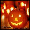Sarbatori Halloween  9293
