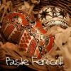 Sarbatori Paste  9485