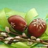 Sarbatori Paste  9493