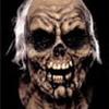 Horror Diverse  9527