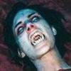Horror Diverse  9528