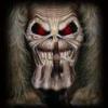 Horror Diverse  9542