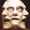 Horror Diverse  9549