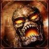 Horror Diverse  9553