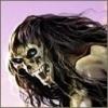 Horror Diverse  9568