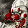 Horror Diverse  9571