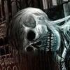 Horror Diverse  9579
