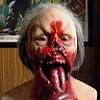 Horror Diverse  9582