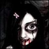 Horror Diverse  9599