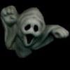 Horror Diverse  9600