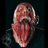 Horror Diverse  9606
