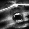 Horror Diverse  9609