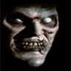 Horror Diverse  9612
