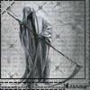 Horror Diverse  9614