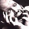 Horror Diverse  9618