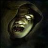 Horror Diverse  9620
