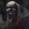 Horror Diverse  9621