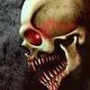 Horror Diverse  9623