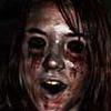 Horror Diverse  9624