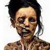 Horror Diverse  9632