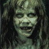 Horror Diverse  9633