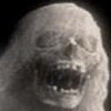 Horror Diverse  9635