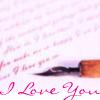 Sarbatori Valentine's day  9639