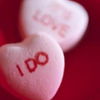 Sarbatori Valentine's day  9640