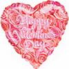 Sarbatori Valentine's day  9645