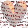 Sarbatori Valentine's day  9650
