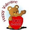 Sarbatori Valentine's day  9653