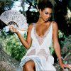 Celebritati Cantareti Beyonce 9677