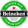 Sigle/Marci Bauturi Heineken 9704