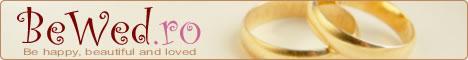 Avatare Online - Ghid Nunta 468x60 (1/10)