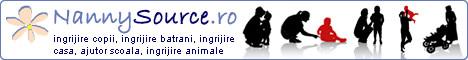 Avatare Online - Bona, Dadaca, Menajera, Ingrijire copii, Ingrijire batrani, Infirmiera, Ajutor scoala, Ingrijire animale (10/10)